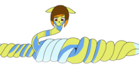ElasticityandYou's avatar