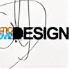 ElasticLoveDesign's avatar