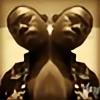 elasticman733's avatar