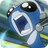 ElasticPoodle's avatar