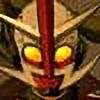 elaszer's avatar