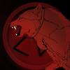 elatedalchemist's avatar