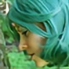 elathera's avatar