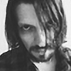 Elatrul's avatar