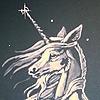 Elatyon's avatar