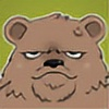 Elaume's avatar