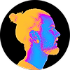 Elavizz's avatar