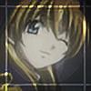 elavoria's avatar