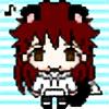 ElaWatson's avatar