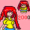 elawelawoo's avatar