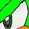 Elay48's avatar