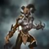 elayel's avatar