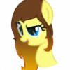 elaymona's avatar