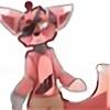 elaynac's avatar