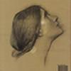 Elayne-of-Shalott's avatar