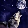 Elayoee's avatar