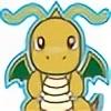 Elazara's avatar