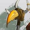 Elazelf's avatar