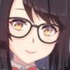 Elazu's avatar