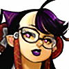 elazuls-core's avatar