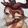 elazzz's avatar