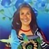 Elba54's avatar