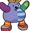 ELbabotas1's avatar
