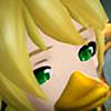 ElBakaButts's avatar