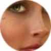 elbarien's avatar