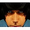 elbartokon's avatar