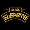 ELBARTZ's avatar