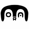 ELBASHA8893's avatar