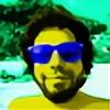 Elbashi's avatar