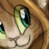 elbdot's avatar
