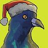 elbees49's avatar