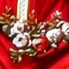 Elbeniraen's avatar