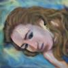 Elbenlady-Elanor's avatar