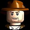Elbeno's avatar