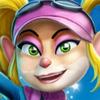 Elbeno62's avatar