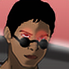 Elber12's avatar