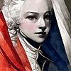 Elbereth-de-Lioncour's avatar