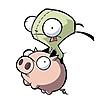 Elberethz's avatar