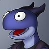 Elberik's avatar