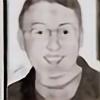 elberty-oliviera's avatar