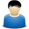 Elbiek's avatar