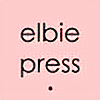 elbiepress's avatar