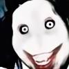 Elbitso's avatar