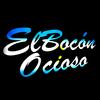 ElBoconOcioso's avatar