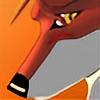 ElbonNoble's avatar