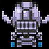 Elboriano's avatar